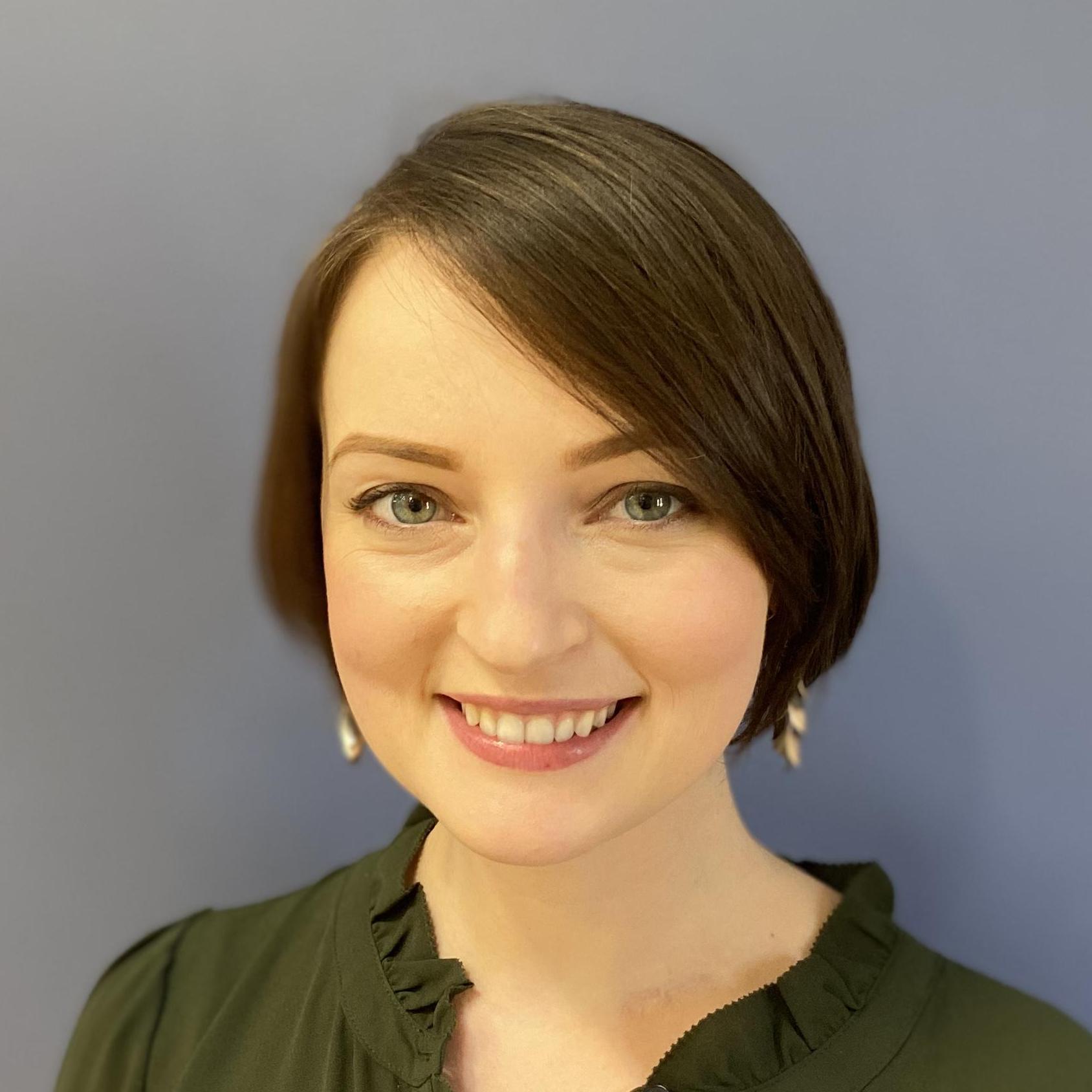 Natasha Borisov's Profile Photo