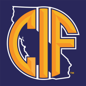 CIFState.png