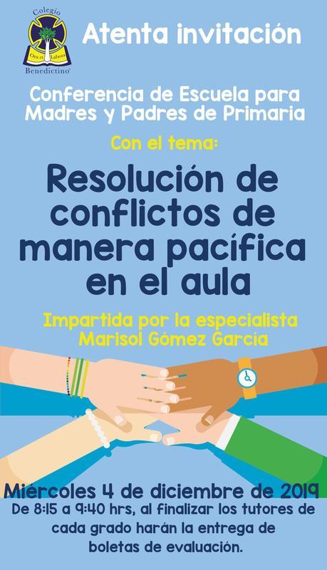 POSTER_CONFERENCIA_RESOLUCION01.jpg
