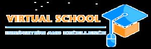 Virtual Learning logo