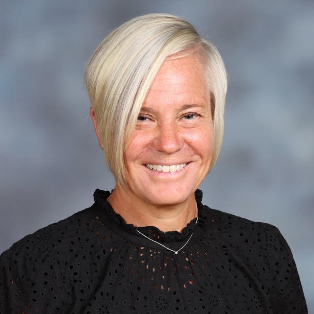 Tee Marie Mohowski's Profile Photo
