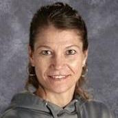 Heather Overland's Profile Photo