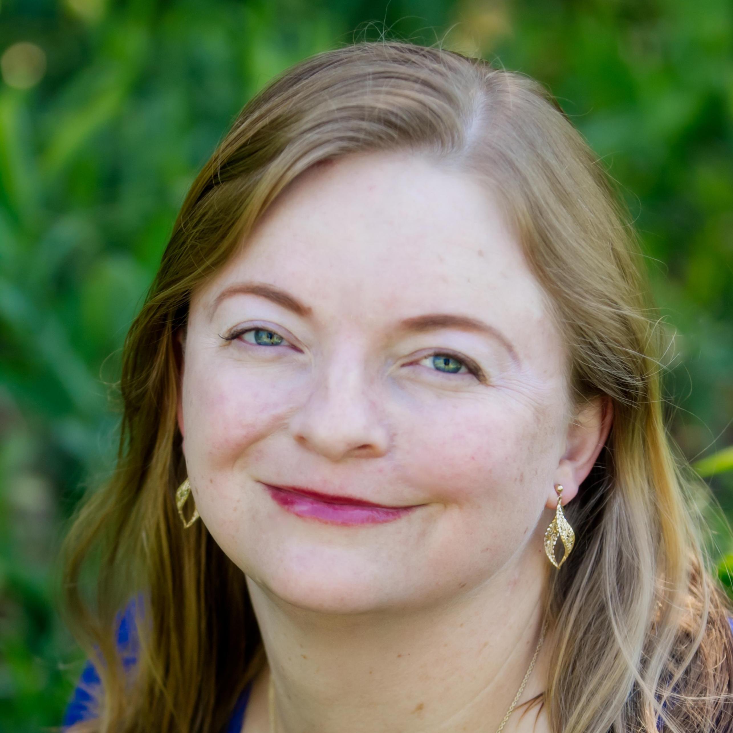 Georgia Lininger's Profile Photo