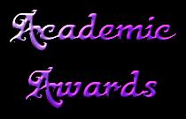academic awards.png