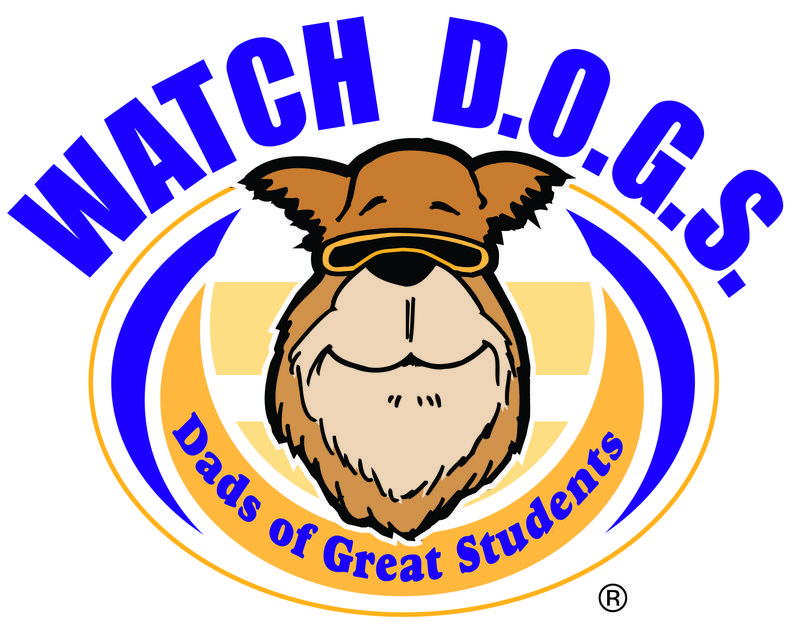 ASE Watch D.O.G.S. Program Launch! Featured Photo
