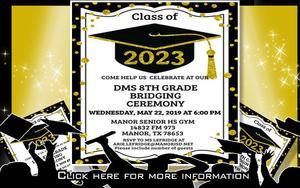 2023 graduates.jpg