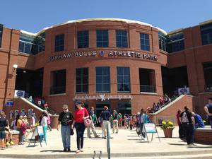 Durham_Bulls_Athletic_Park_Durham.jpg