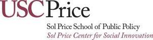 USC Price Logo.jpg