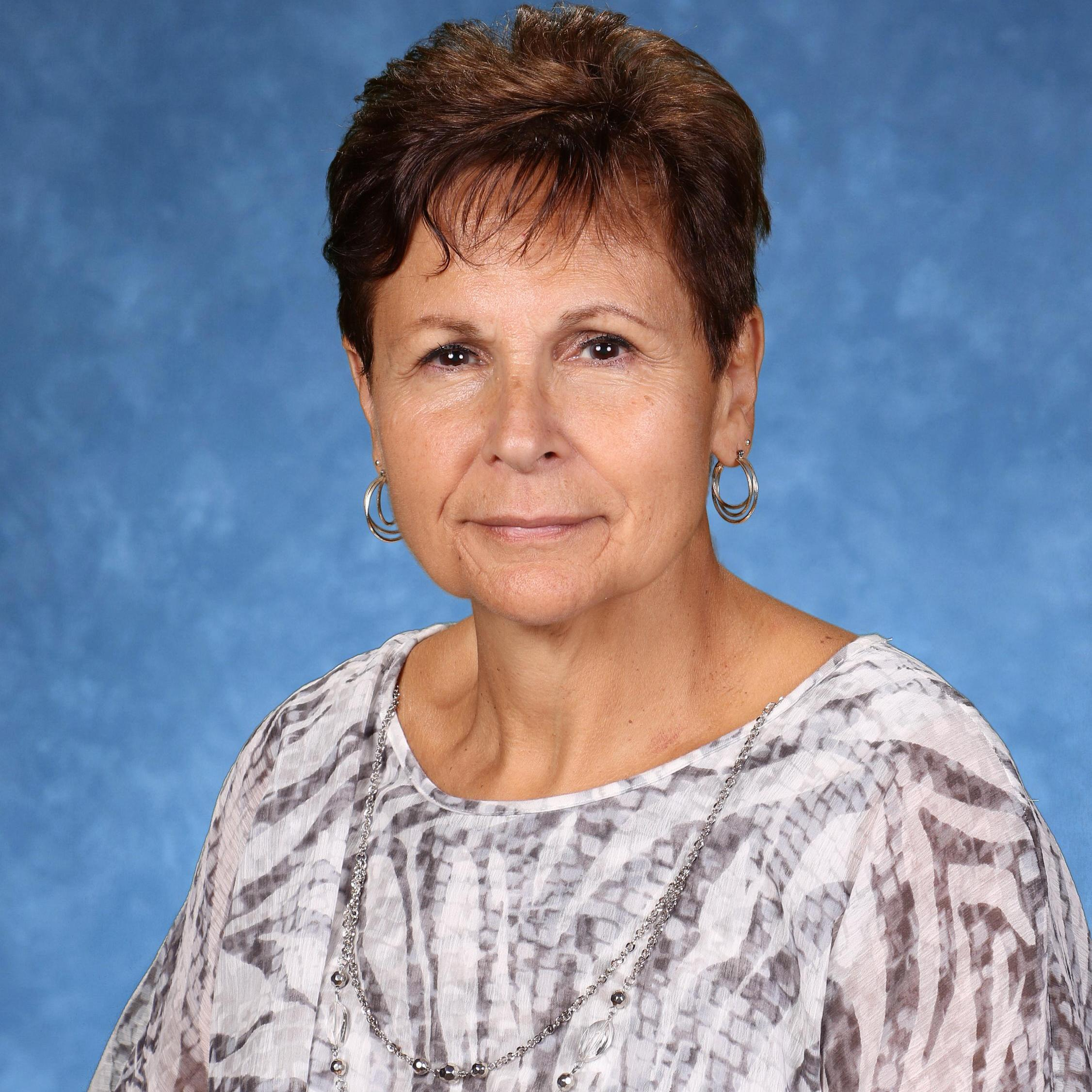 A. Moncada's Profile Photo