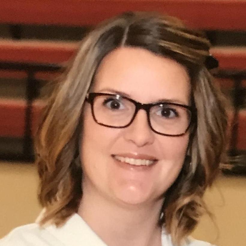 Stacy Stayton's Profile Photo