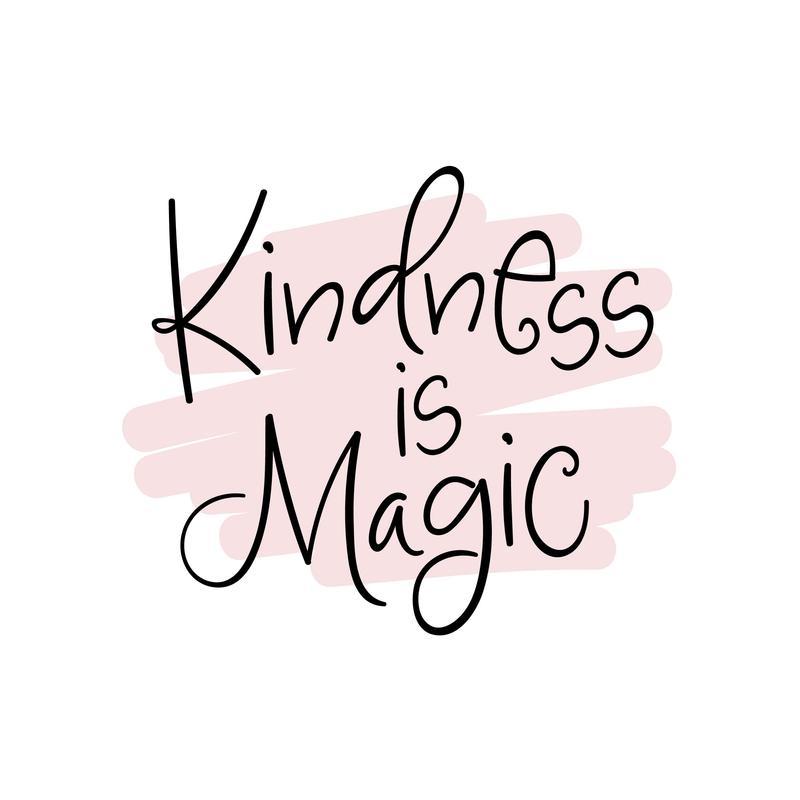 WPS Kindness Spirt Week Featured Photo