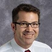 Travis Turek's Profile Photo