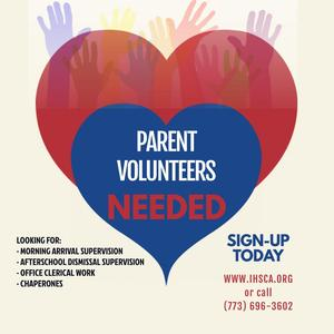 Parent Volunteers Needed - Made with PosterMyWall.jpg
