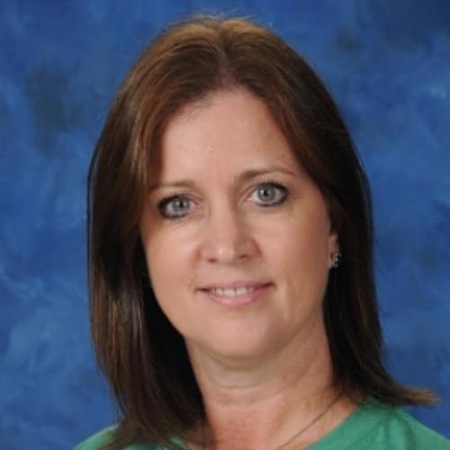 Belinda Bergeron's Profile Photo