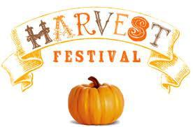 Harvest Festival & Fall Open House for Westfield Friends School