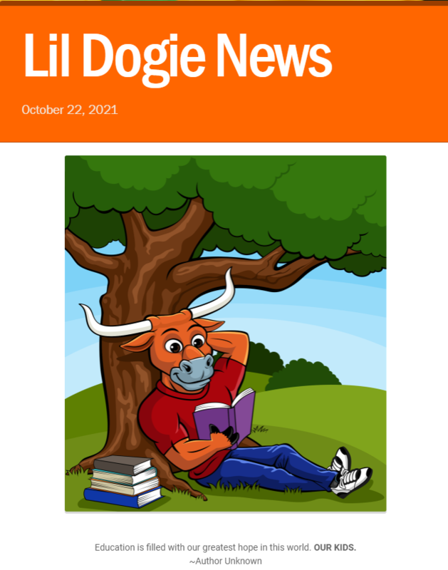 Lil Dogie News Featured Photo