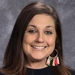 Melanie Koy's Profile Photo