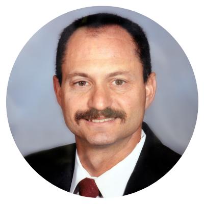 Jeffrey W. Lewis