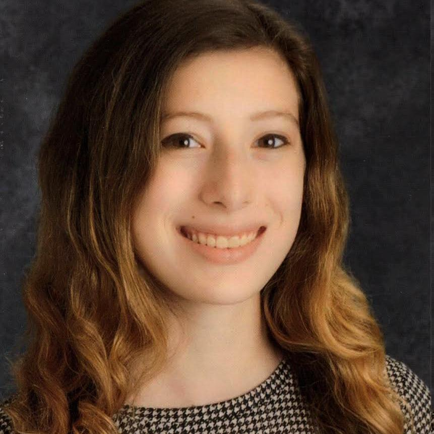 Samantha Borelli's Profile Photo