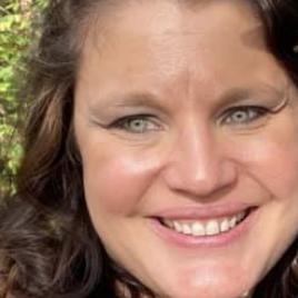Jessica Yeager's Profile Photo