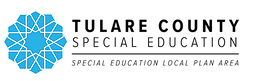 Tulare County Selpa