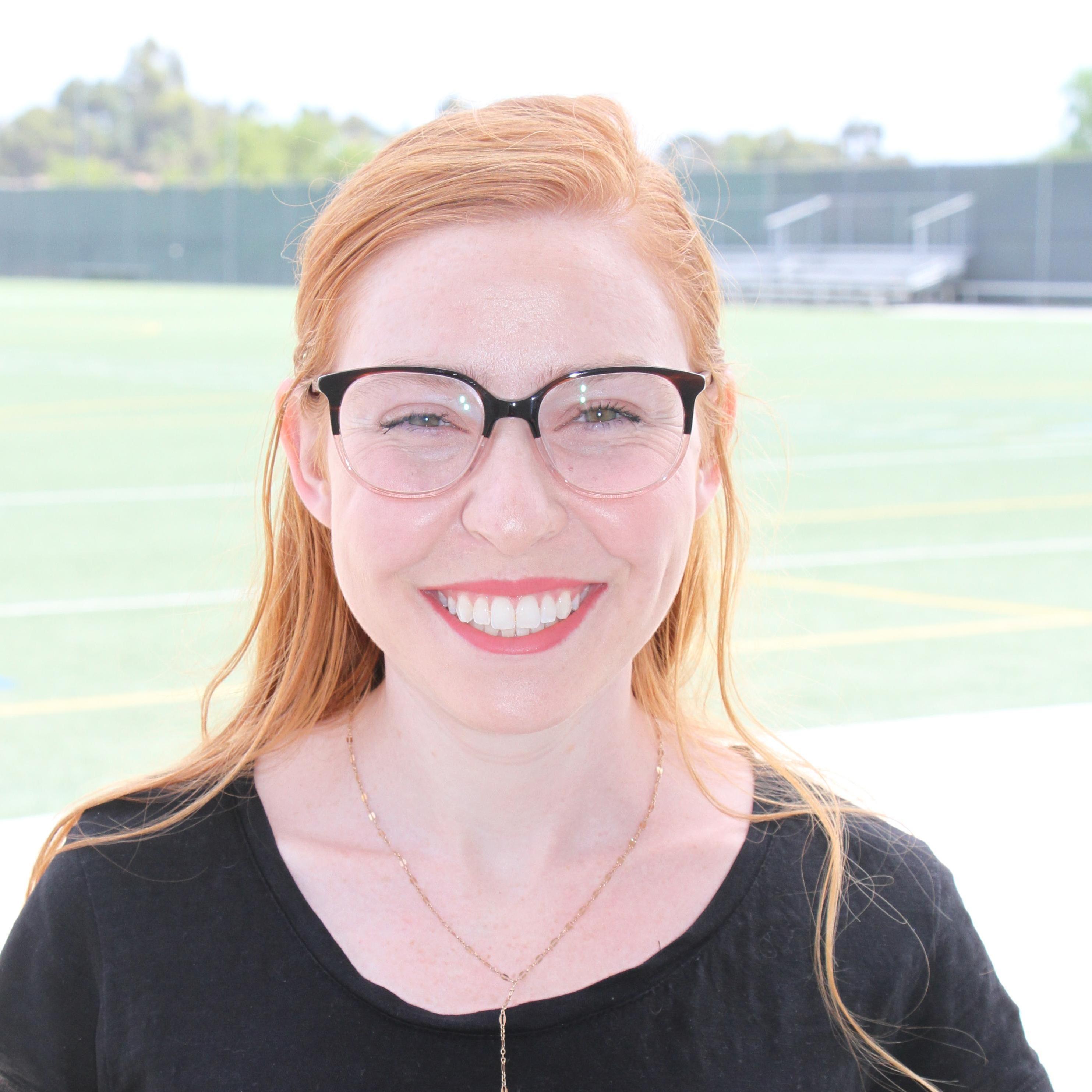 Erin Kelley's Profile Photo