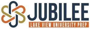 Jubilee Lake View University Prep Logo.jpg