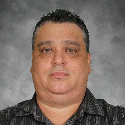 Maximo Martinez's Profile Photo
