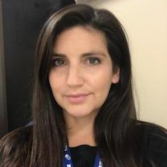Allison Reyes's Profile Photo