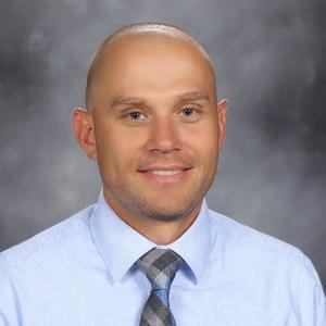 Cody Reutzel's Profile Photo