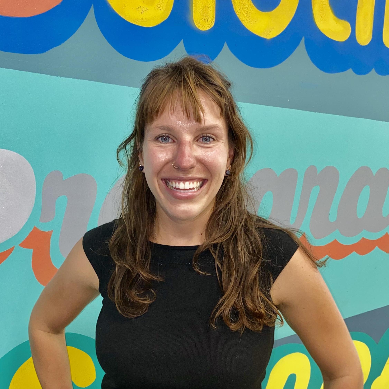 Nina Hoyt's Profile Photo
