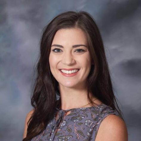 Kaleigh Ivy, B.S Ed's Profile Photo