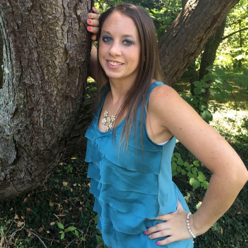 Christiana Hughes's Profile Photo