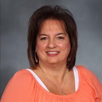 Cathy Lilek's Profile Photo