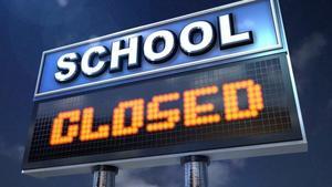 school closed image.jpg