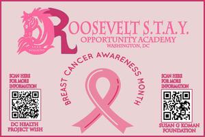 RSTAY BREAST CANCER AWARENESS 2020.jpg