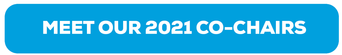 Chairs2021