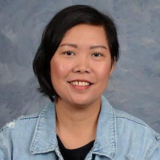 Kate Ecarma's Profile Photo