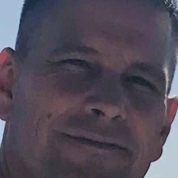 John Kroeger's Profile Photo