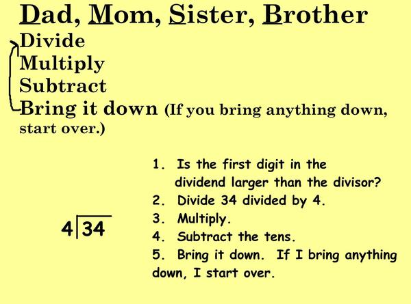 Division problem 3.JPG