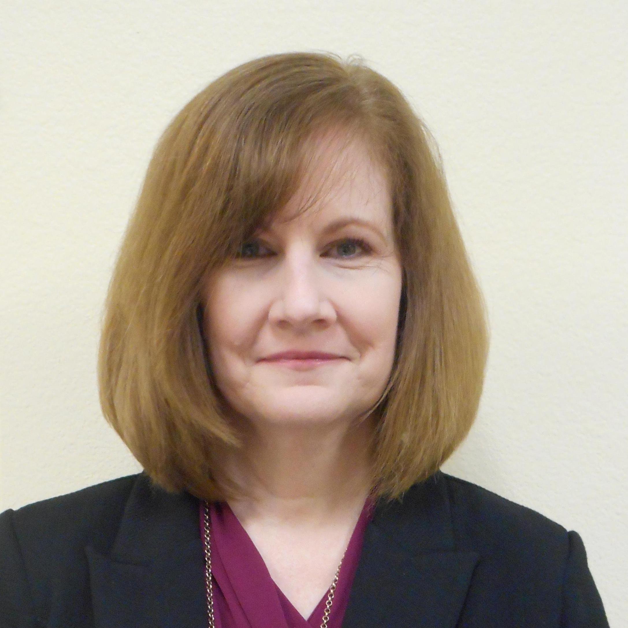 Stephanie DeLuna's Profile Photo