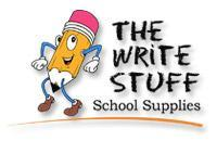 Order School Supplies For Next Year Featured Photo