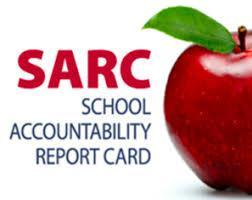 SARC Reports 2020 - 2021 Featured Photo