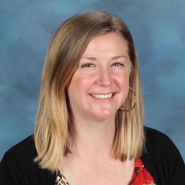 Meg Novak's Profile Photo