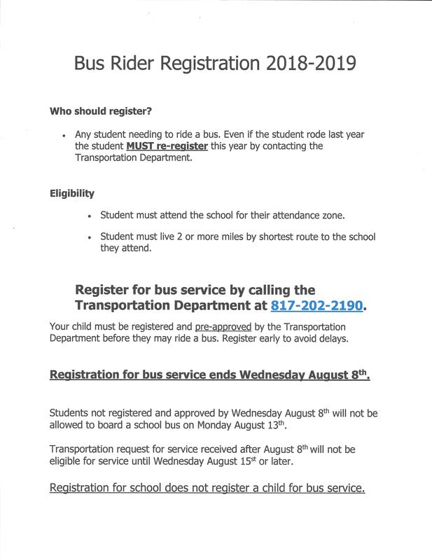 Bus Registration Eligibility 2018-2019.jpg