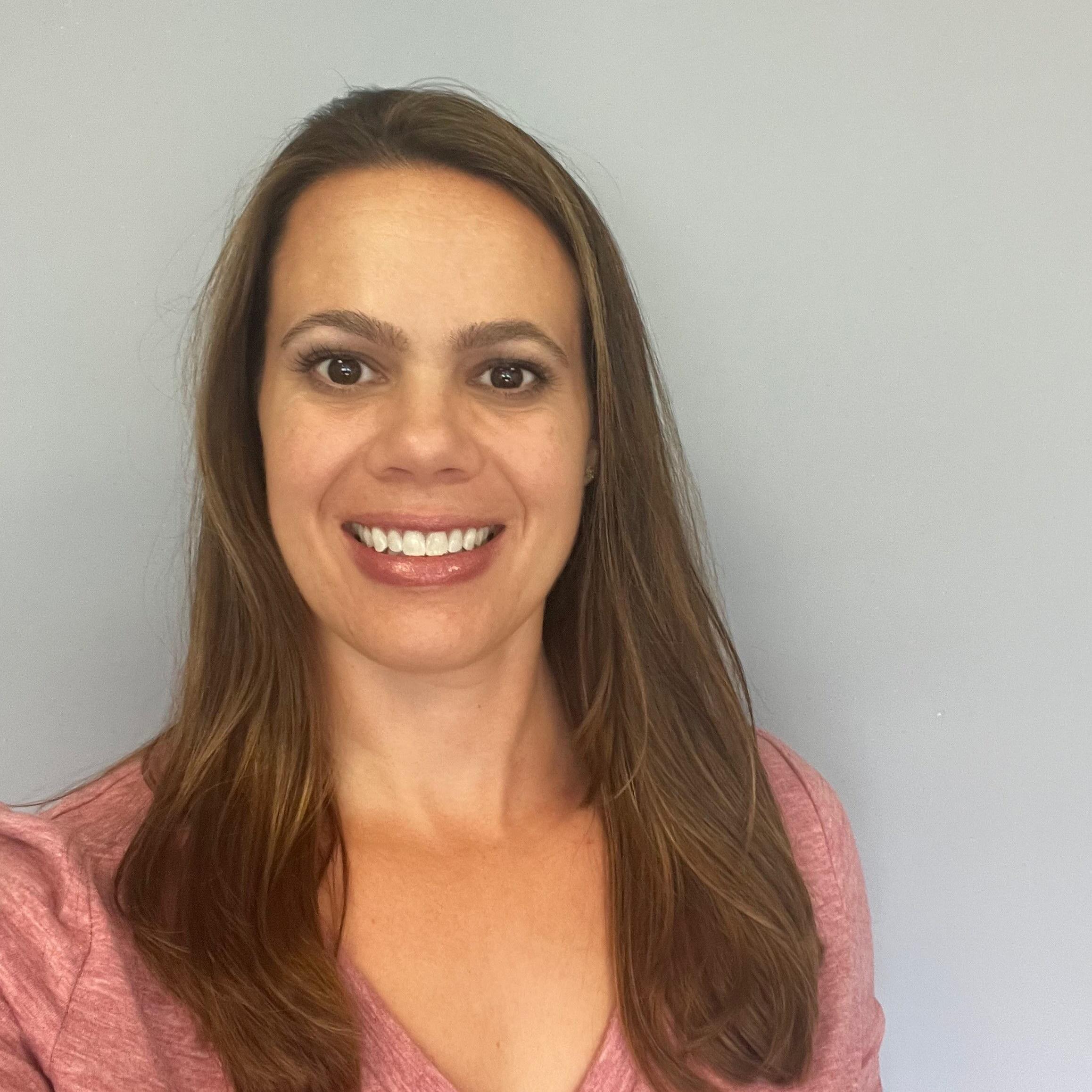 Tricia Zeller's Profile Photo