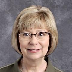 Eva Webb's Profile Photo