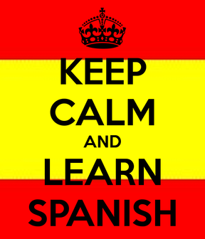 AP Spanish Summer Assignment from Mrs. Fabian Thumbnail Image