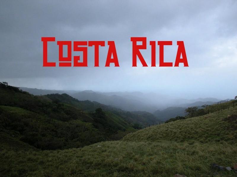 Costa Rica Sun & Service Featured Photo