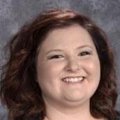 Amber Torres's Profile Photo